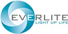 EVERLITE | Light up Life!